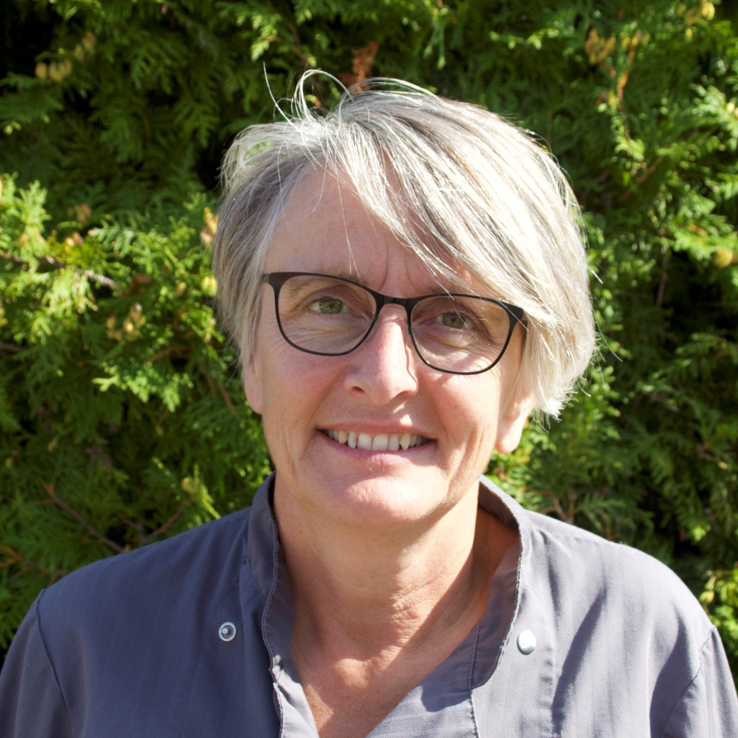 Vibeke Schmidt